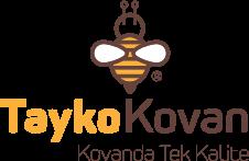 www.taykokovan.com